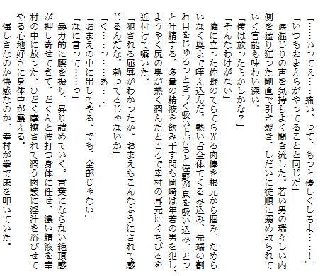 41_01.jpg
