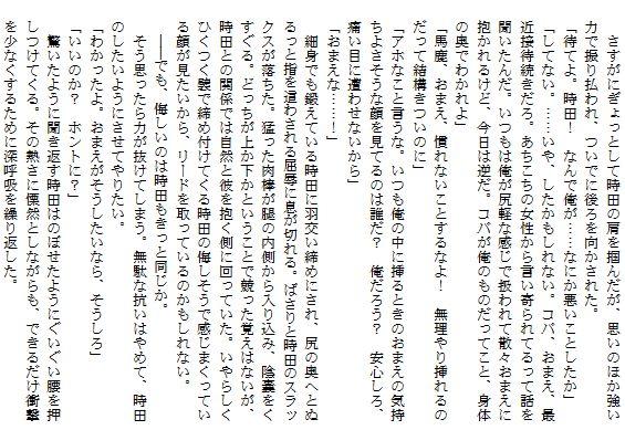 41_02.jpg