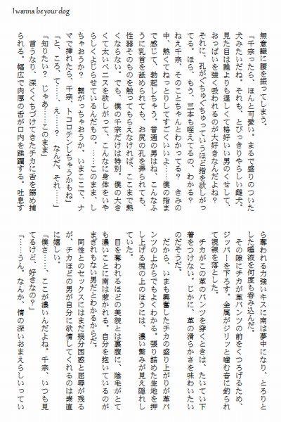 cm2013_01.jpg
