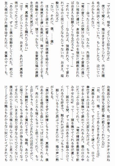 cm2013_03.jpg