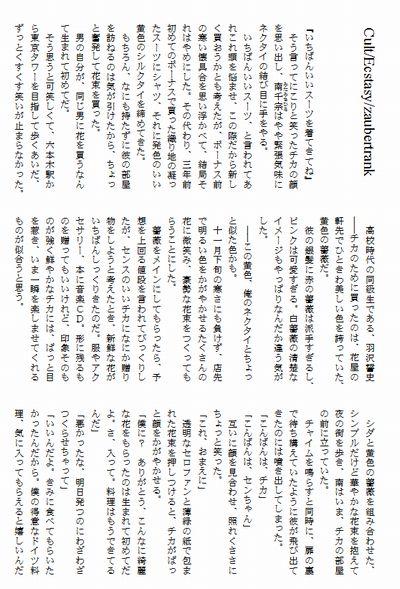 cm2013_04.jpg