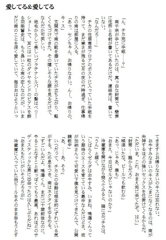 ai_00.jpg